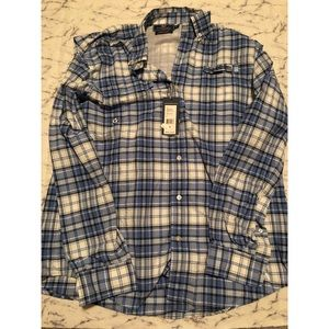 Vineyard Vines Shirts - VV Harbor Shirt Sz M NWT